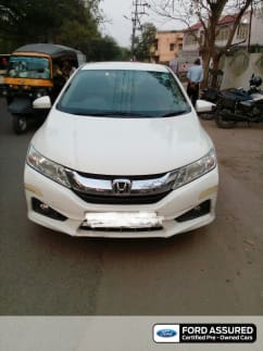 4 Used Cars for Sale in Gaya, Second Hand Cars in Gaya