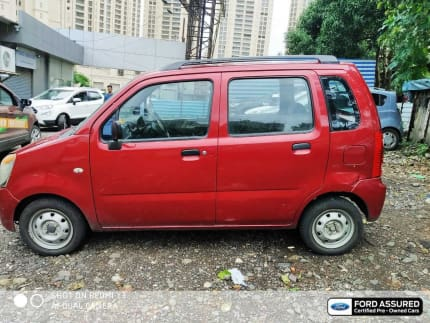 263 Used Cars For Sale In Thane Second Hand Cars In Thane