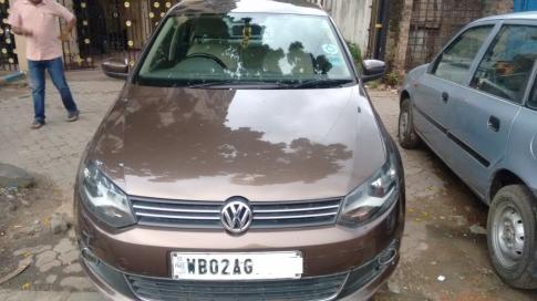 826 Used Cars for Sale in Kolkata, Second Hand Cars in Kolkata