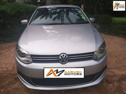 826 Used Cars for Sale in Kolkata, Second Hand Cars in Kolkata