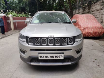 2250 Used Cars for Sale in Bangalore, Second Hand Cars in