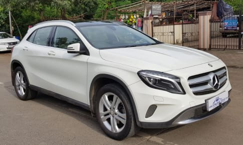 2944 Used Cars for Sale in Mumbai, Second Hand Cars in Mumbai