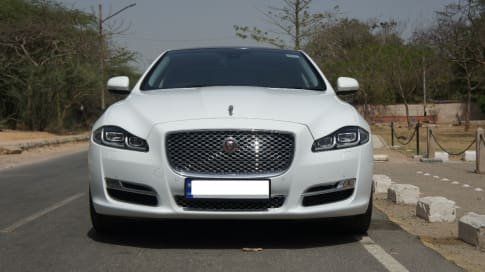 jaguar used for poland c cars sale