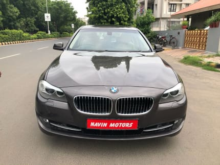 Bmw Car Dealer In Ahmedabad Bmw X1 Price In Ahmedabad Get On Road