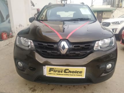 261 Used Cars For Sale In Noida Second Hand Cars In Noida