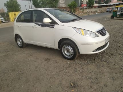 1017 Used Cars For Sale In Ahmedabad Second Hand Cars In Ahmedabad