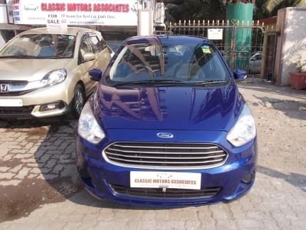 Buy Used Cars In India Second Hand Verified Cars For Sale Gaadi
