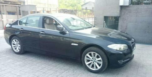 15 Used BMW Cars in Kolkata, Second Hand BMW Cars for Sale