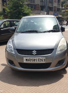 63 Used Cars for Sale in Panvel, Second Hand Cars in Panvel