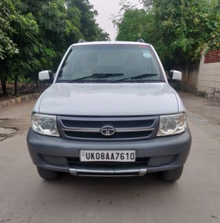 707 Used Cars for Sale in Gurgaon, Second Hand Cars in Gurgaon