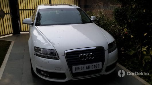 Used Cars In Delhi Ncr 5801 Second Hand Cars For Sale With Offers