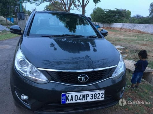 Tata Zest Price In Bangalore View 2019 On Road Price Of Zest