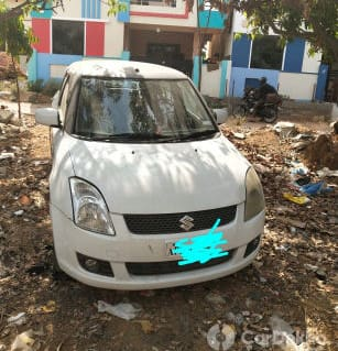 Maruti Swift Price In Hyderabad View 2019 On Road Price Of Swift