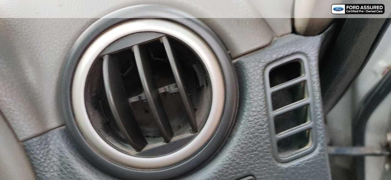 Maruti SX4 2007-2012 ZDI